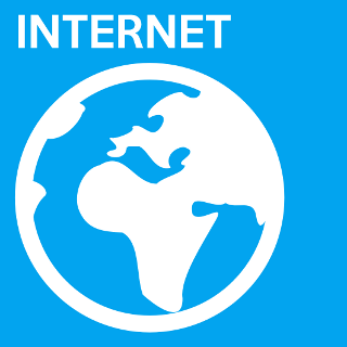 Internet e Networking